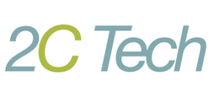 2C Tech Corporation, Inc.