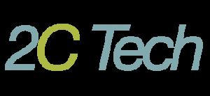2C Tech Corporation, Inc.